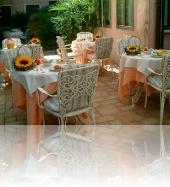 Hotel Gardena 5